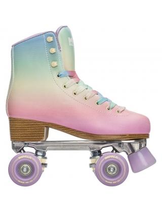 Impala Rollerskate - Pastel fade