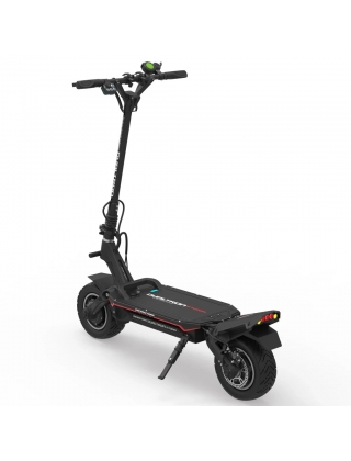 Electric scooters DUALTRON STORM Photo 4