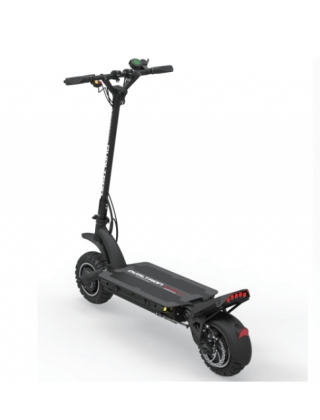 Electric scooters DUALTRON ULTRA 2 Photo 3