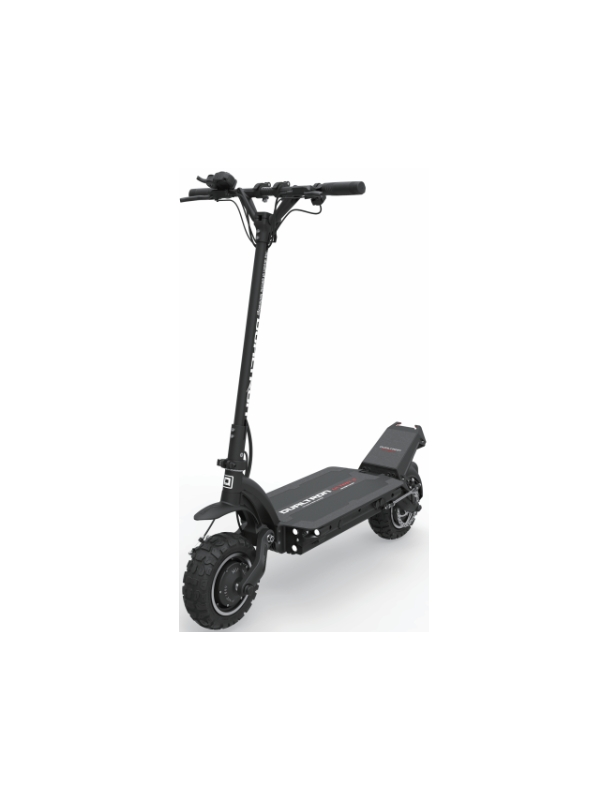 Electric scooters DUALTRON ULTRA 2 Cover Photo