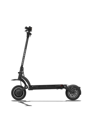 Electric scooters DUALTRON EAGLE PRO Photo 4