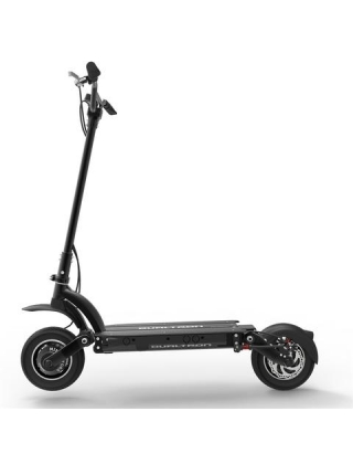 Electric scooters DUALTRON NEW Photo 1