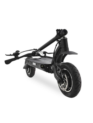 Electric scooters DUALTRON NEW Photo 3