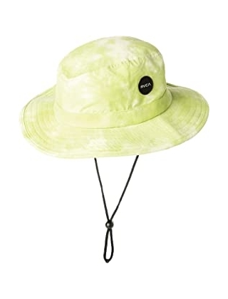 Tie Dye Boardie boonie - Chapeau
