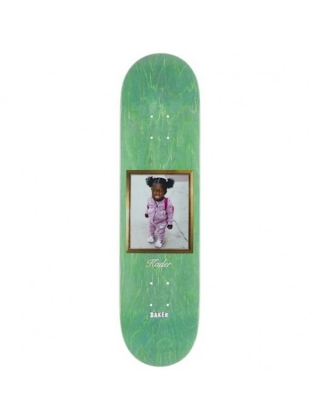 Baker Kader Sylla Terrible Twos 8.0""