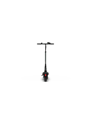 Electric scooters Z8PRO Photo 3