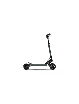 Electric scooters Z8PRO Photo 2