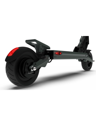 Electric scooters Z8PRO Photo 9