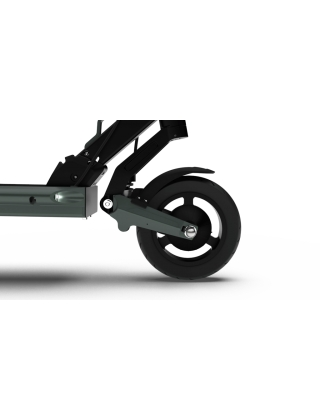 Electric scooters Z8PRO Photo 10