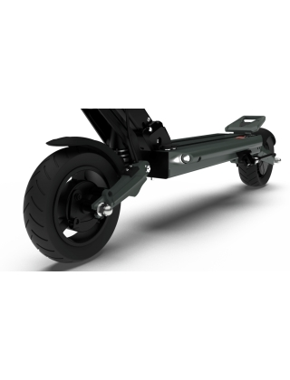 Electric scooters Z8PRO Photo 11