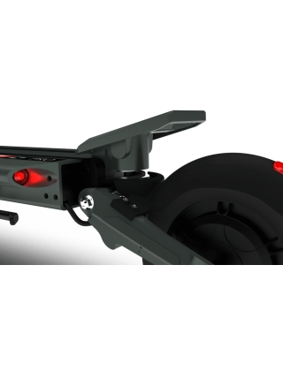 Electric scooters Z8PRO Photo 14