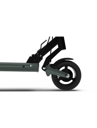 Electric scooters Z8PRO Photo 18