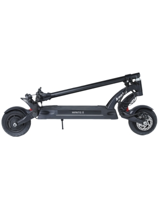 Electric scooters Kaabo Mantis 8 - 48V 18.2ah Photo 3