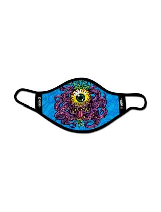 Merge4 Mask Jimbo Cycloptopus