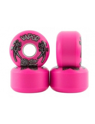 Alva Wheels PSP Vapor 63mm
