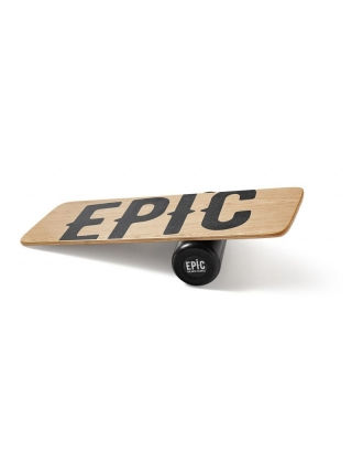 Epic Balance Board - Baltica