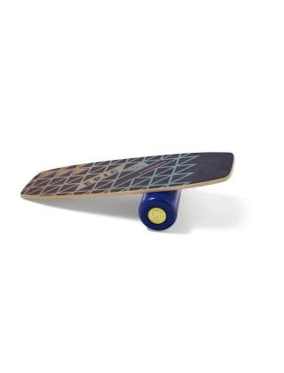 Epic Balance Board - Gamma