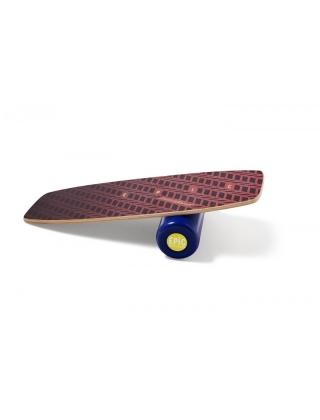Epic Balance Board - Sigma
