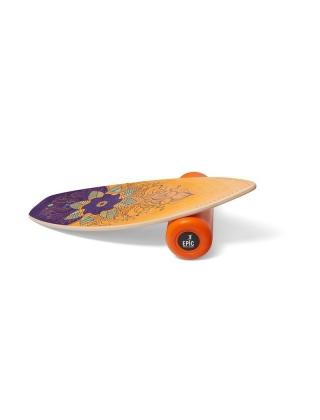 Epic Balance Board - Potato