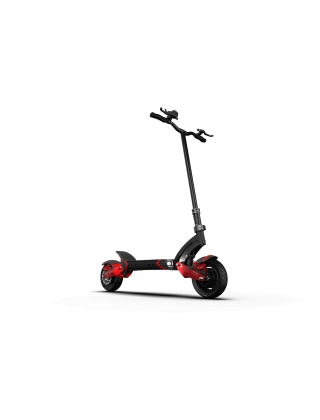 Electric scooters Z10X Photo 3