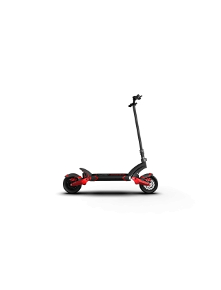 Electric scooters Z10X Photo 5