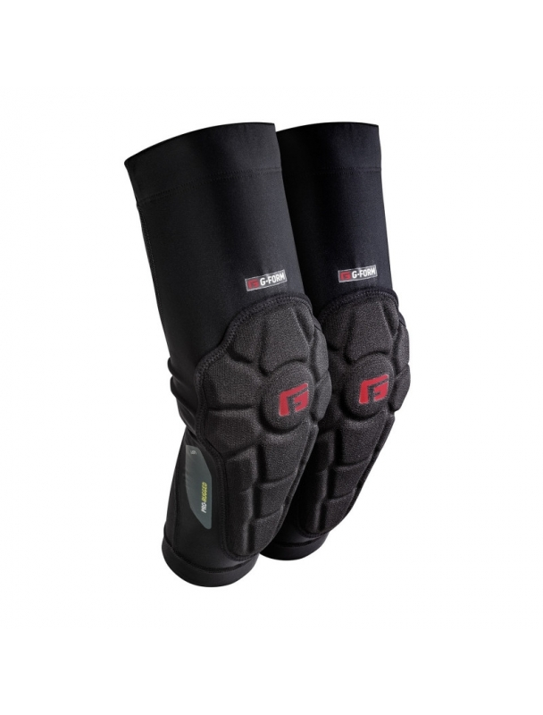 Elbow pads skateboard, longboard G-Form Rugged Elbow Pads guard Cover Photo