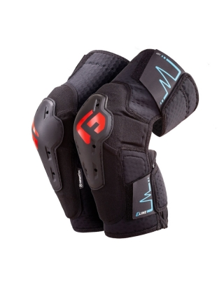 G-form E-line Knee guard