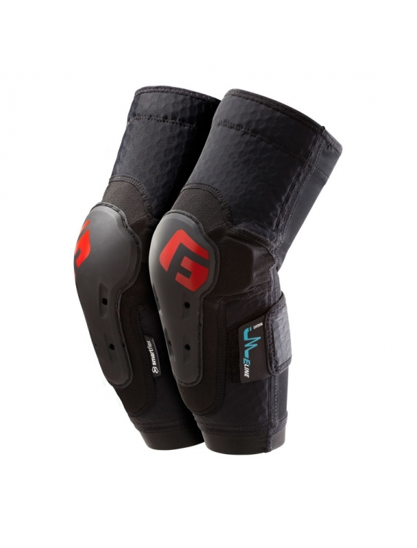 Elbow pads skateboard, longboard G-Form E-line Elbow Guard Cover Photo