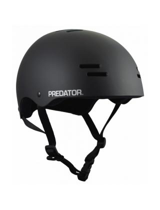 Helmet skateboard, longboard Predator Sk8 Hybrid Skateboard Helmet Photo 2