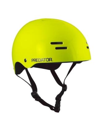Helmet skateboard, longboard Predator Sk8 Hybrid Skateboard Helmet Photo 4
