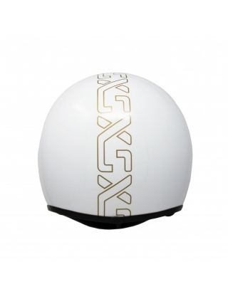 Predator DH6-Xg Fullface Helmet
