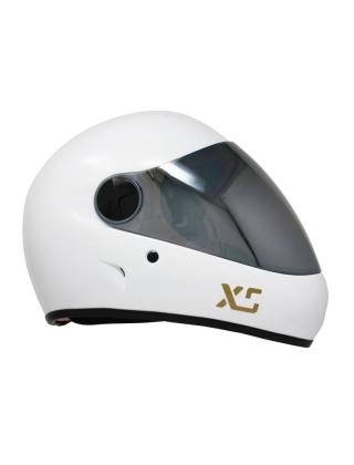 Helmet skateboard, longboard Predator DH6-Xg Fullface Helmet Photo 2