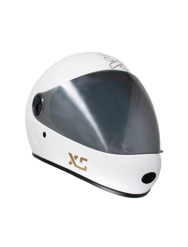 Helmet skateboard, longboard Predator DH6-Xg Fullface Helmet Cover Photo