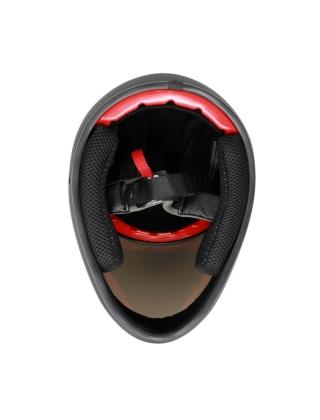 Helmet skateboard, longboard Predator DH6-Xg Fullface Helmet Photo 4