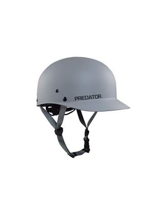 Helmet skateboard, longboard Predator Shiznit Helmet Photo 1