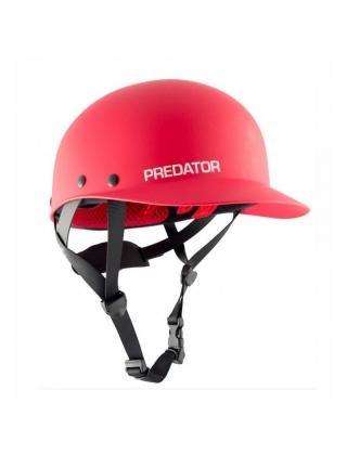 Helmet skateboard, longboard Predator Shiznit Helmet Photo 2