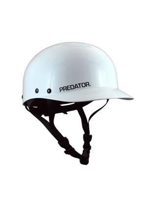 Helmet skateboard, longboard Predator Shiznit Helmet Photo 3