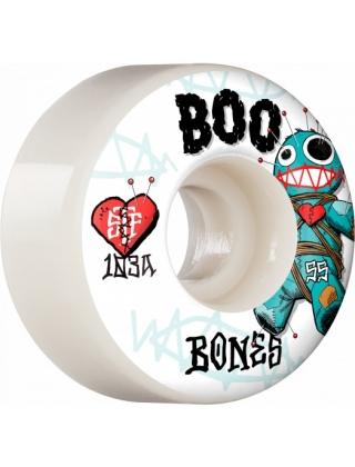Bones Boo Voodoo V4 STF 55mm - 103 A