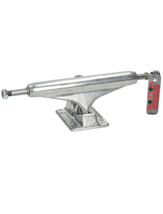 Independent Trucks 144 Stage 11 Forged Hollow Standard - Silver