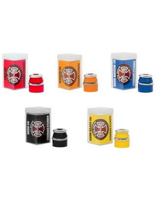 Independent Bushings Standard Cylinder Cushion - Many Duro
