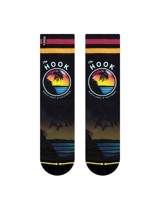 Merge4 Slidertown The Hook - Sockx