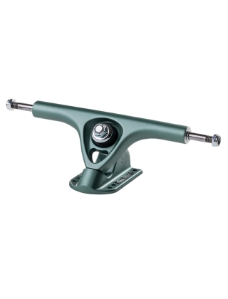 Paris Trucks V3 180mm 50° - Sage