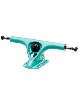 Paris Trucks 180mm 50° - Tiffany