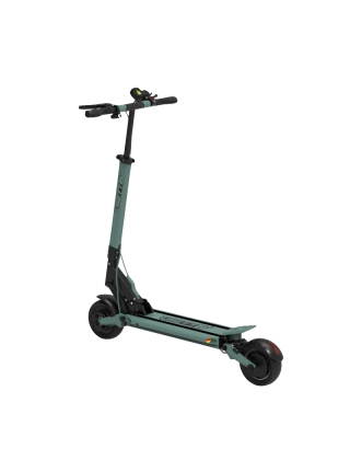 Electric scooters VSETT 8+ PLUS Photo 1