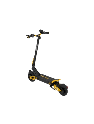Electric scooters VSETT 10+ PLUS Photo 3