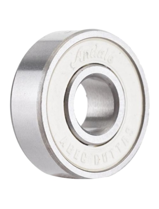 Andalé Abec Buttas Bearings - Set of 8 bearings