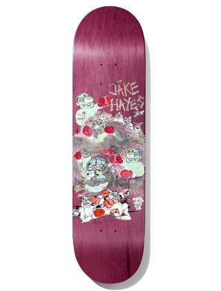 Deathwish JH Mice & Men 8.125'' - Deck