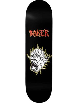 Baker JC Judgment Day 8.475'' - Deck