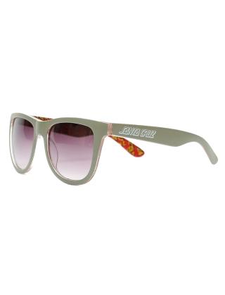 Santa Cruz Multi Classic Dot Sunglasses - Multi