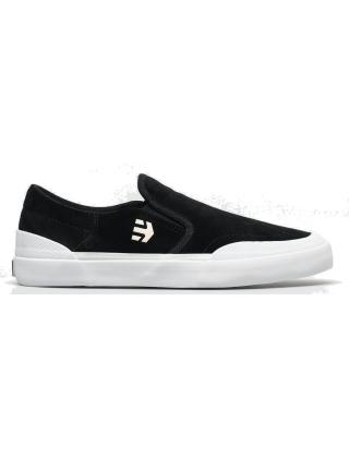 Etnies Marana Slip XLT Black/White